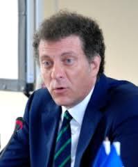 tanasescu