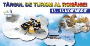 targul-de-turism-al-romaniei-romexpo-blog