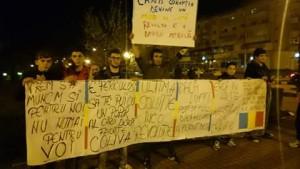 protest motru2