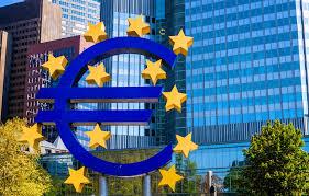 23 de directive europene au termenele depășite pentru transpunerea în legislația României!S-a depășit și termenul pentru transpunerea Directivei 2012/27/UE privind eficienţa energetică