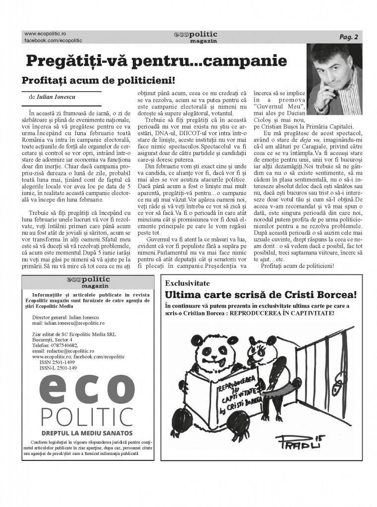 https://ecopolitic.ro/wp-content/uploads/2016/02/ecopolitic-magazin-tot_Page_02-761x1024.jpg