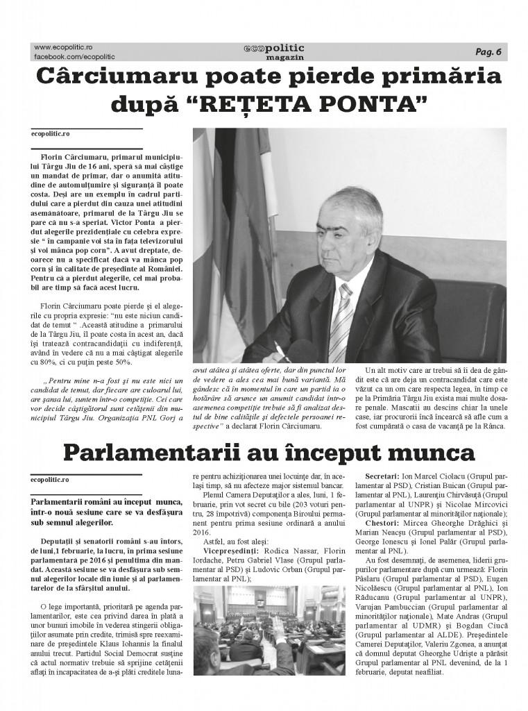 https://ecopolitic.ro/wp-content/uploads/2016/02/ecopolitic-magazin-tot_Page_06-761x1024.jpg