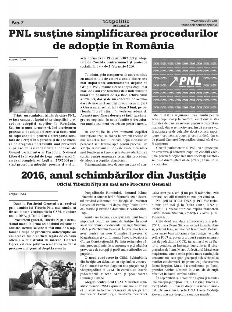 https://ecopolitic.ro/wp-content/uploads/2016/02/ecopolitic-magazin-tot_Page_07-761x1024.jpg