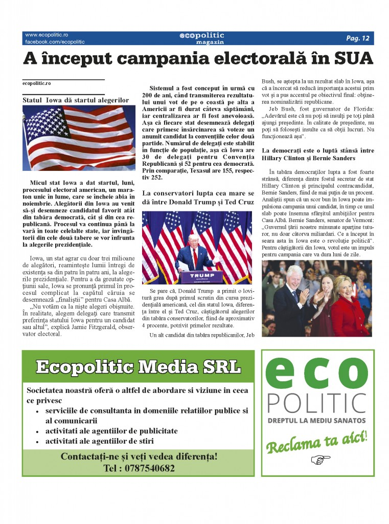 https://ecopolitic.ro/wp-content/uploads/2016/02/ecopolitic-magazin-tot_Page_12-761x1024.jpg