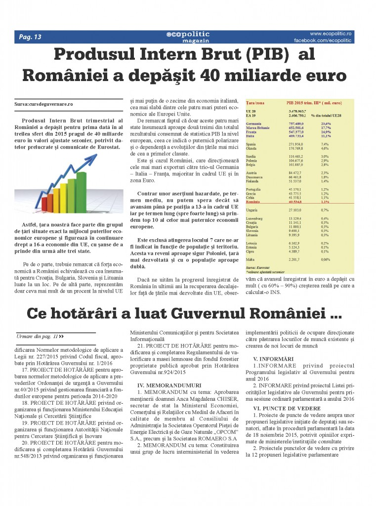 https://ecopolitic.ro/wp-content/uploads/2016/02/ecopolitic-magazin-tot_Page_13-761x1024.jpg