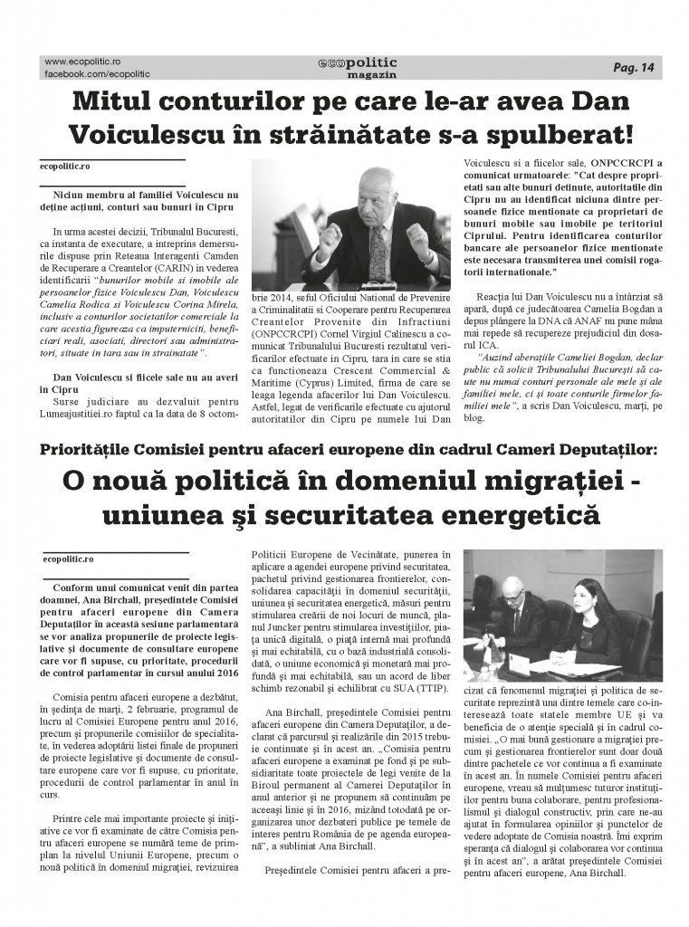 https://ecopolitic.ro/wp-content/uploads/2016/02/ecopolitic-magazin-tot_Page_14-761x1024.jpg