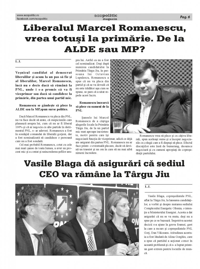 https://ecopolitic.ro/wp-content/uploads/2016/03/ziar-10-mai_Page_06-761x1024.jpg