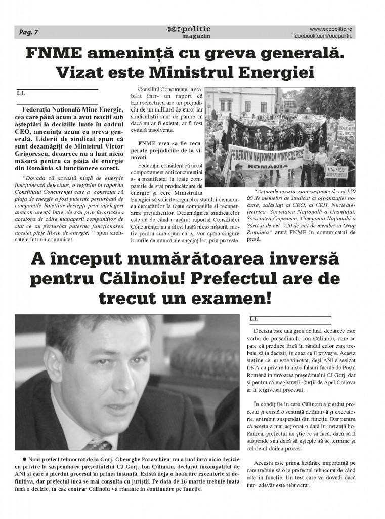 https://ecopolitic.ro/wp-content/uploads/2016/03/ziar-10-mai_Page_07-761x1024.jpg