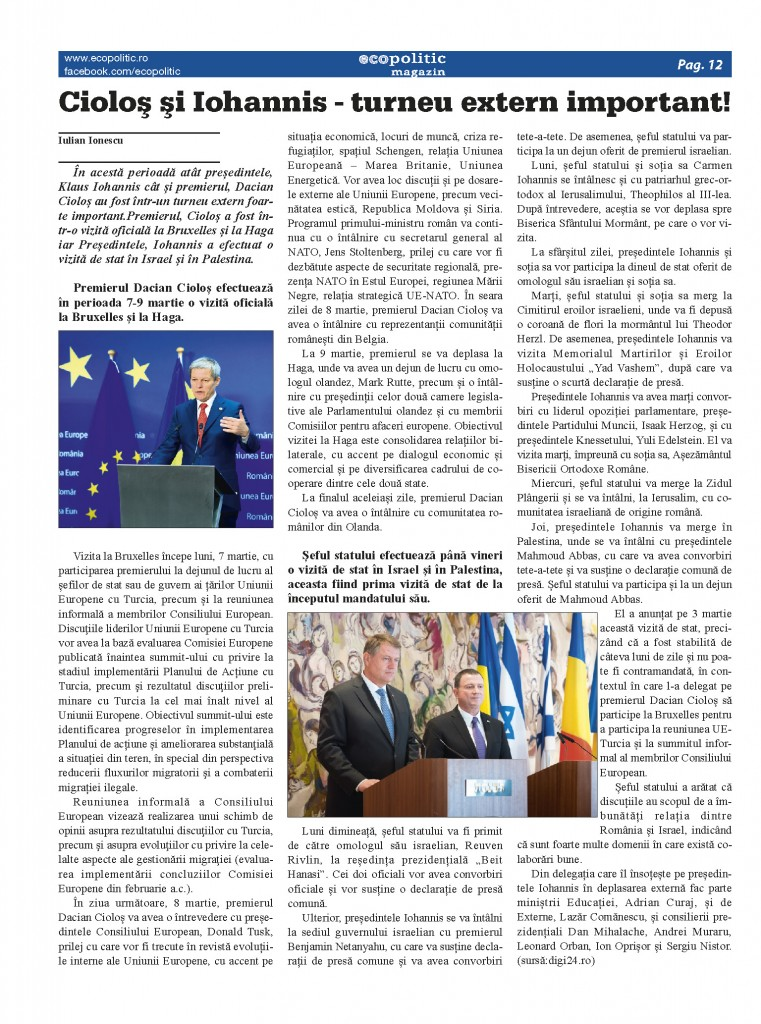 https://ecopolitic.ro/wp-content/uploads/2016/03/ziar-10-mai_Page_12-761x1024.jpg