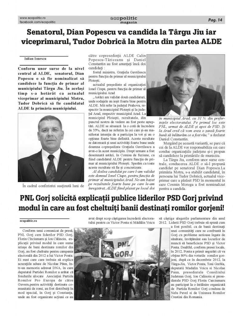 https://ecopolitic.ro/wp-content/uploads/2016/03/ziar-10-mai_Page_14-761x1024.jpg