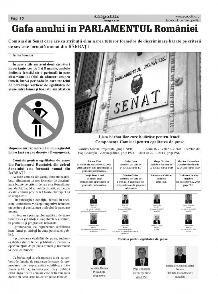 https://ecopolitic.ro/wp-content/uploads/2016/03/ziar-10-mai_Page_15-761x1024.jpg