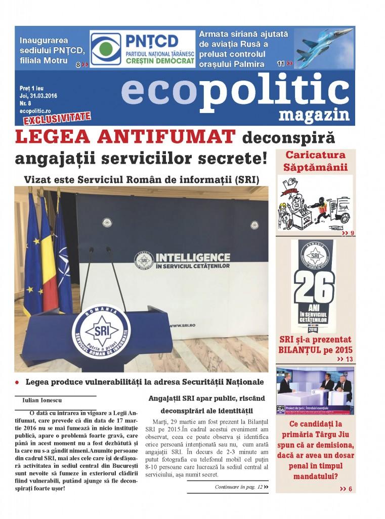 https://ecopolitic.ro/wp-content/uploads/2016/03/ziar-31-martie_Page_01-761x1024.jpg