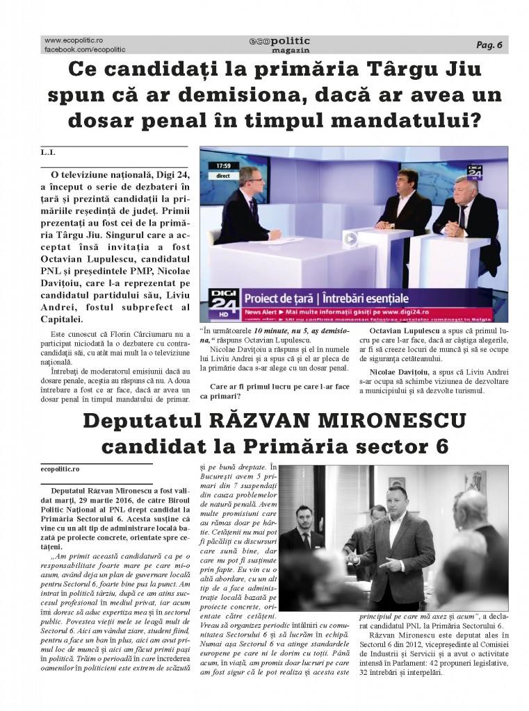 https://ecopolitic.ro/wp-content/uploads/2016/03/ziar-31-martie_Page_06-761x1024.jpg