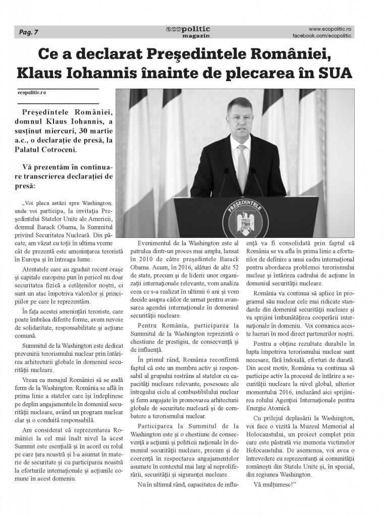 https://ecopolitic.ro/wp-content/uploads/2016/03/ziar-31-martie_Page_07-761x1024.jpg