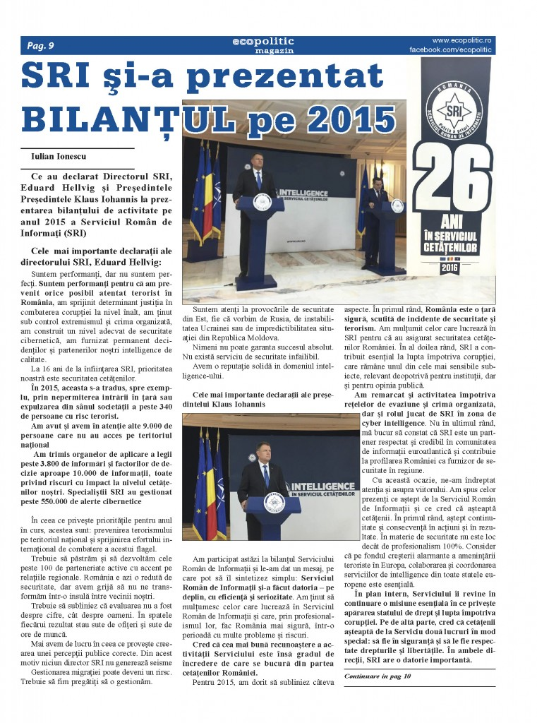 https://ecopolitic.ro/wp-content/uploads/2016/03/ziar-31-martie_Page_09-761x1024.jpg