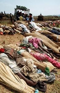 200px-Bodies_of_Rwandan_refugees_DF-ST-02-03035