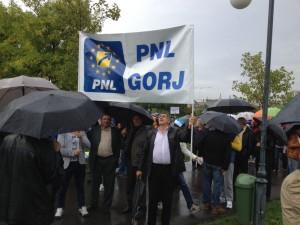 PNL Gj
