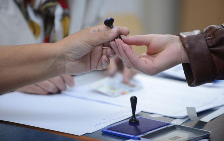 MAE: 750 – 755 de secţii de votare în străinătate la alegerile parlamentare/ Nigeria şi Malta, singurele ţări care nu vor permite derularea procesului electoral