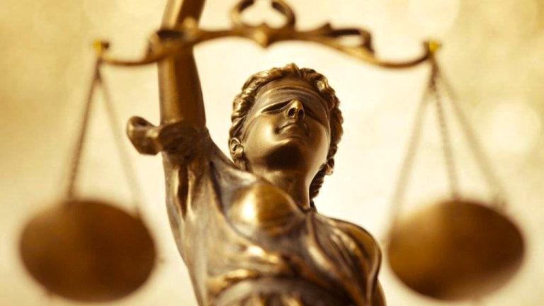 Comisia de la Veneția recomandă deființarea Secției Speciale din Justiție