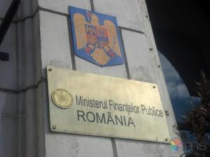 ministerul-finantelor-publice-3