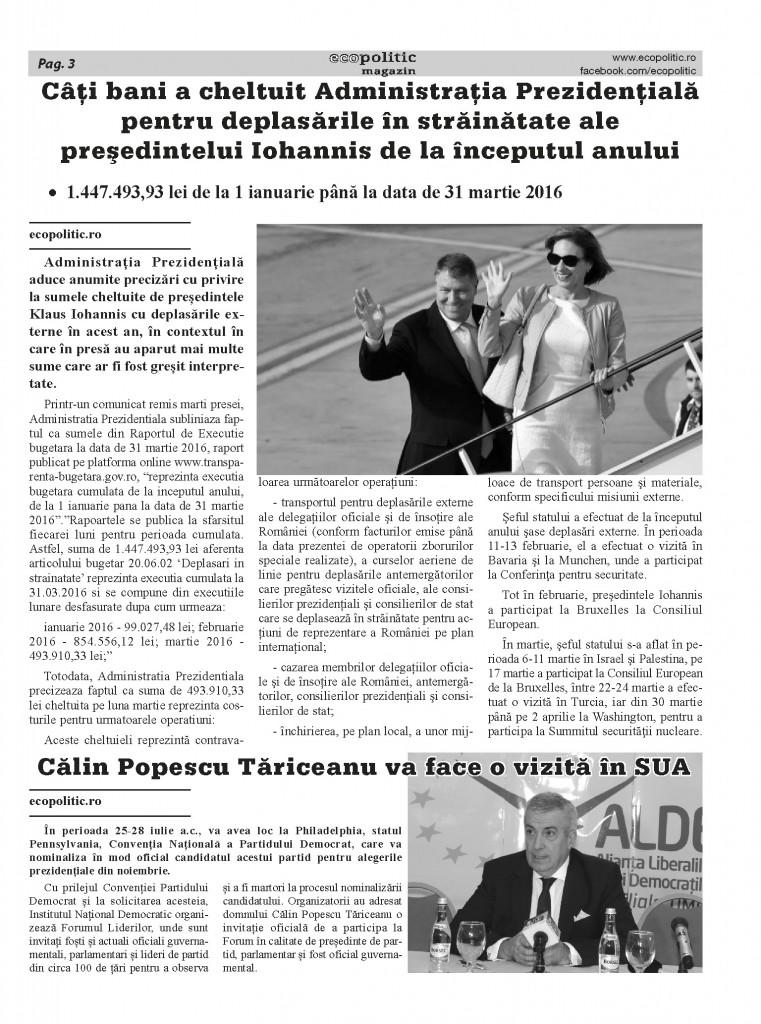 https://ecopolitic.ro/wp-content/uploads/2016/04/ziar-13-aprilie_Page_03-761x1024.jpg