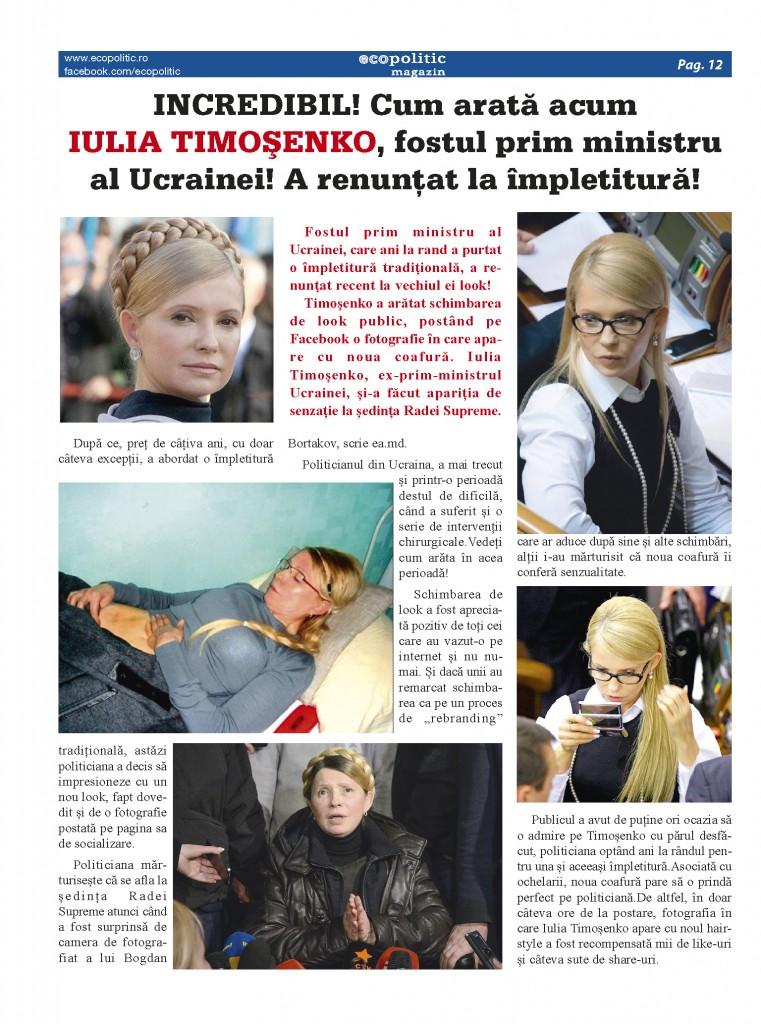 https://ecopolitic.ro/wp-content/uploads/2016/04/ziar-13-aprilie_Page_12-761x1024.jpg