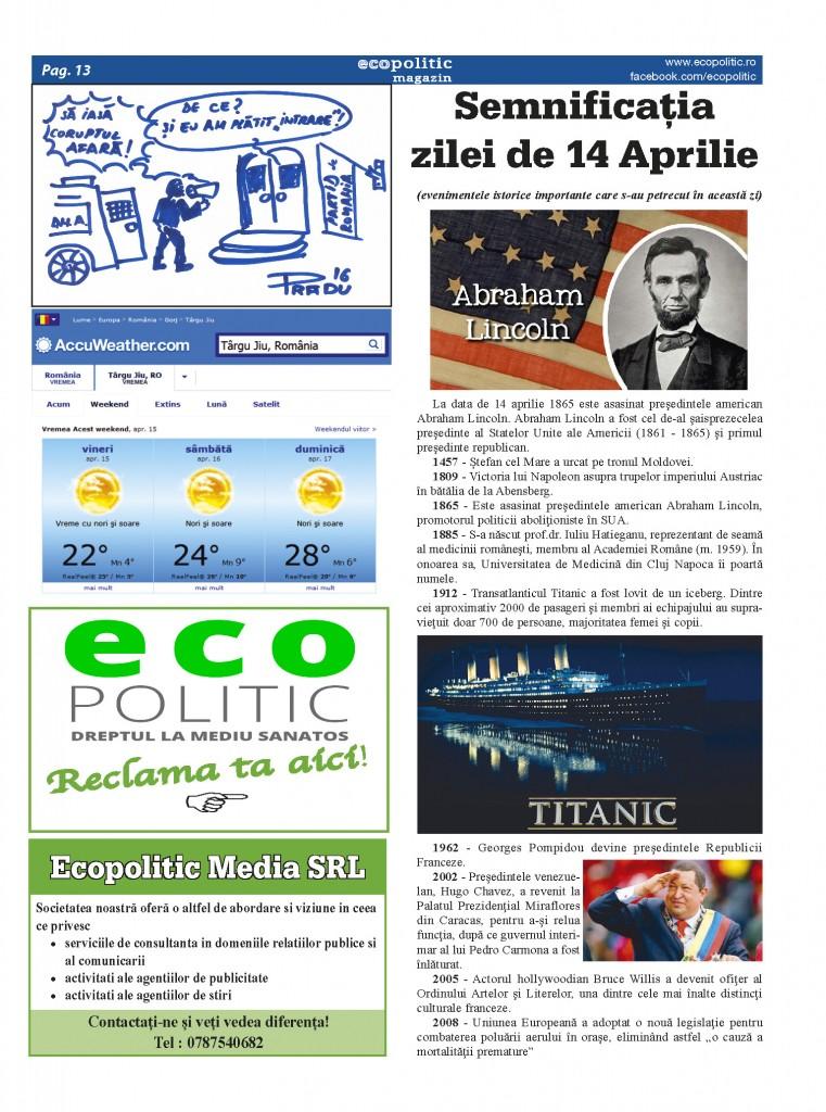 https://ecopolitic.ro/wp-content/uploads/2016/04/ziar-13-aprilie_Page_13-761x1024.jpg