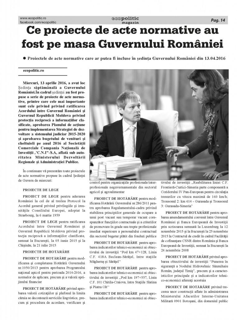https://ecopolitic.ro/wp-content/uploads/2016/04/ziar-13-aprilie_Page_14-761x1024.jpg