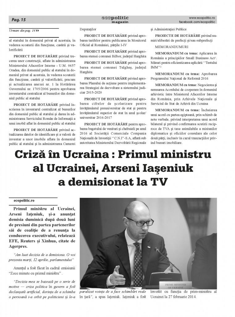 https://ecopolitic.ro/wp-content/uploads/2016/04/ziar-13-aprilie_Page_15-761x1024.jpg