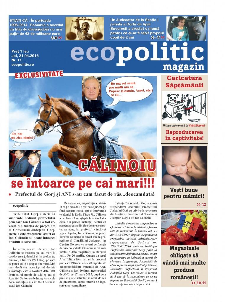 https://ecopolitic.ro/wp-content/uploads/2016/04/ziar-21-aprilie_Page_01-761x1024.jpg