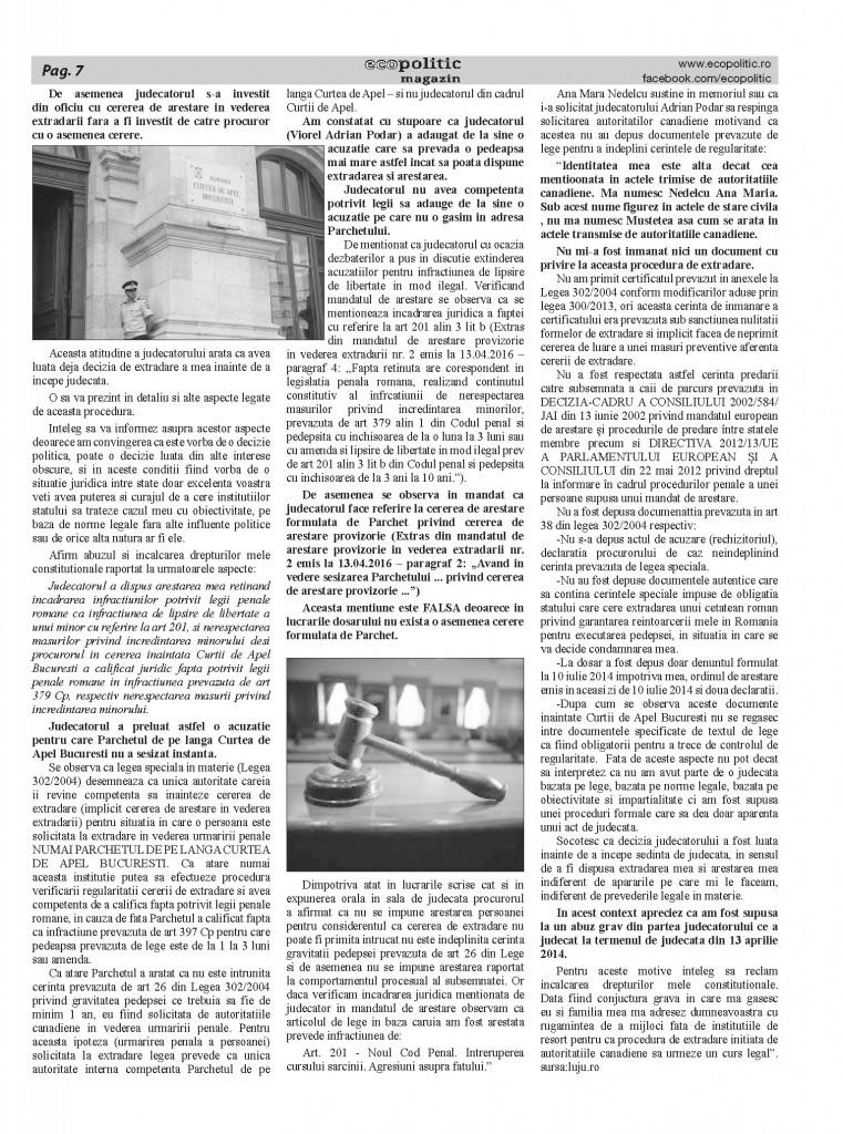 https://ecopolitic.ro/wp-content/uploads/2016/04/ziar-21-aprilie_Page_07-761x1024.jpg