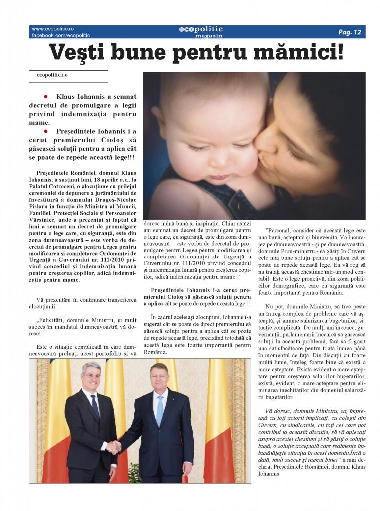 https://ecopolitic.ro/wp-content/uploads/2016/04/ziar-21-aprilie_Page_12-761x1024.jpg