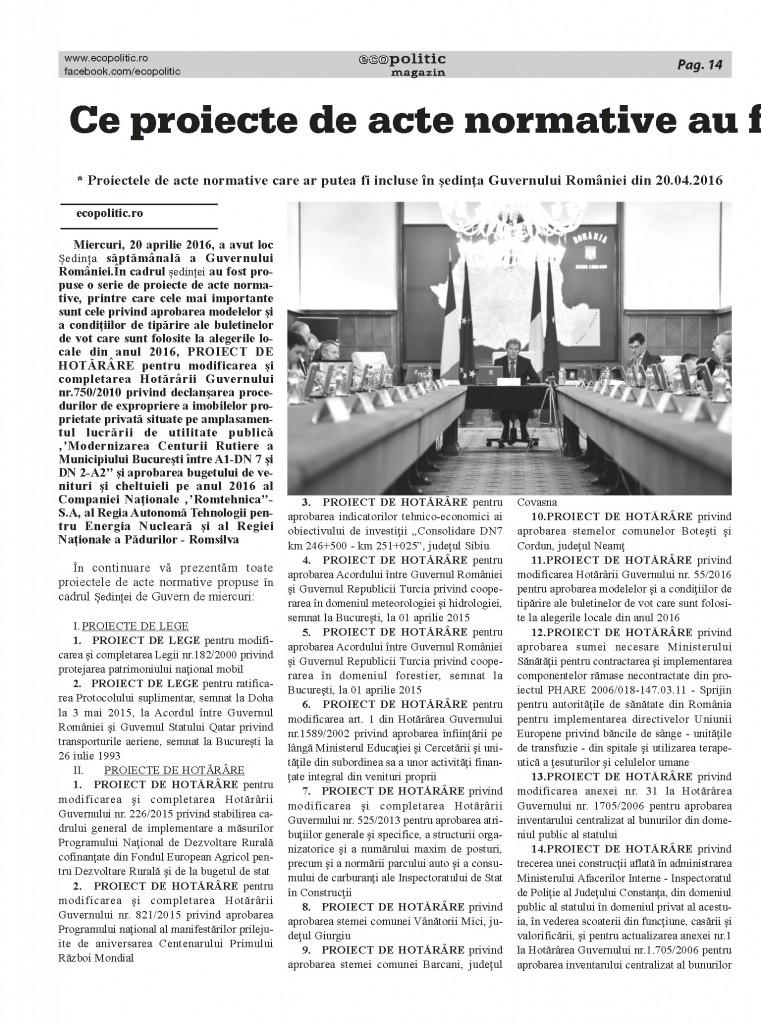 https://ecopolitic.ro/wp-content/uploads/2016/04/ziar-21-aprilie_Page_14-761x1024.jpg