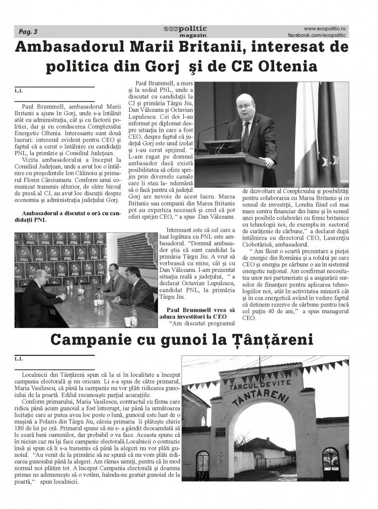 https://ecopolitic.ro/wp-content/uploads/2016/04/ziar-28-aprilie_Page_03-761x1024.jpg