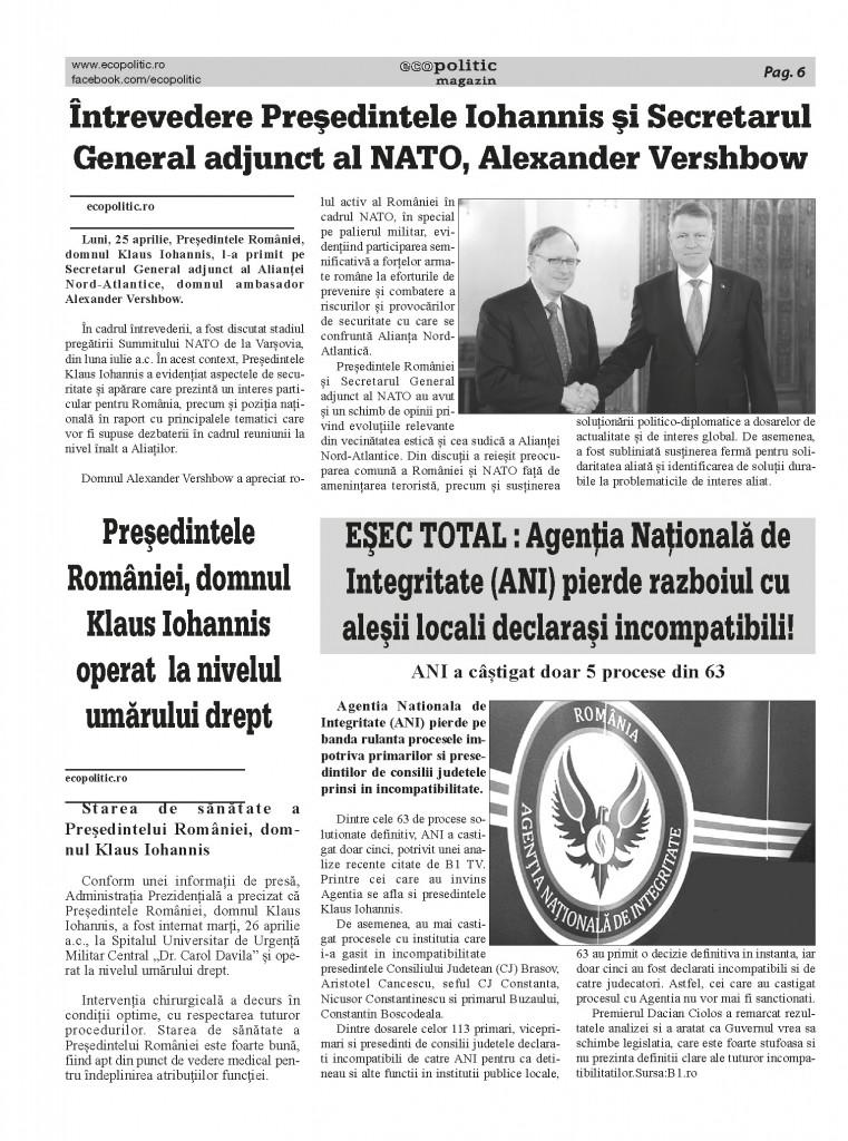 https://ecopolitic.ro/wp-content/uploads/2016/04/ziar-28-aprilie_Page_06-761x1024.jpg