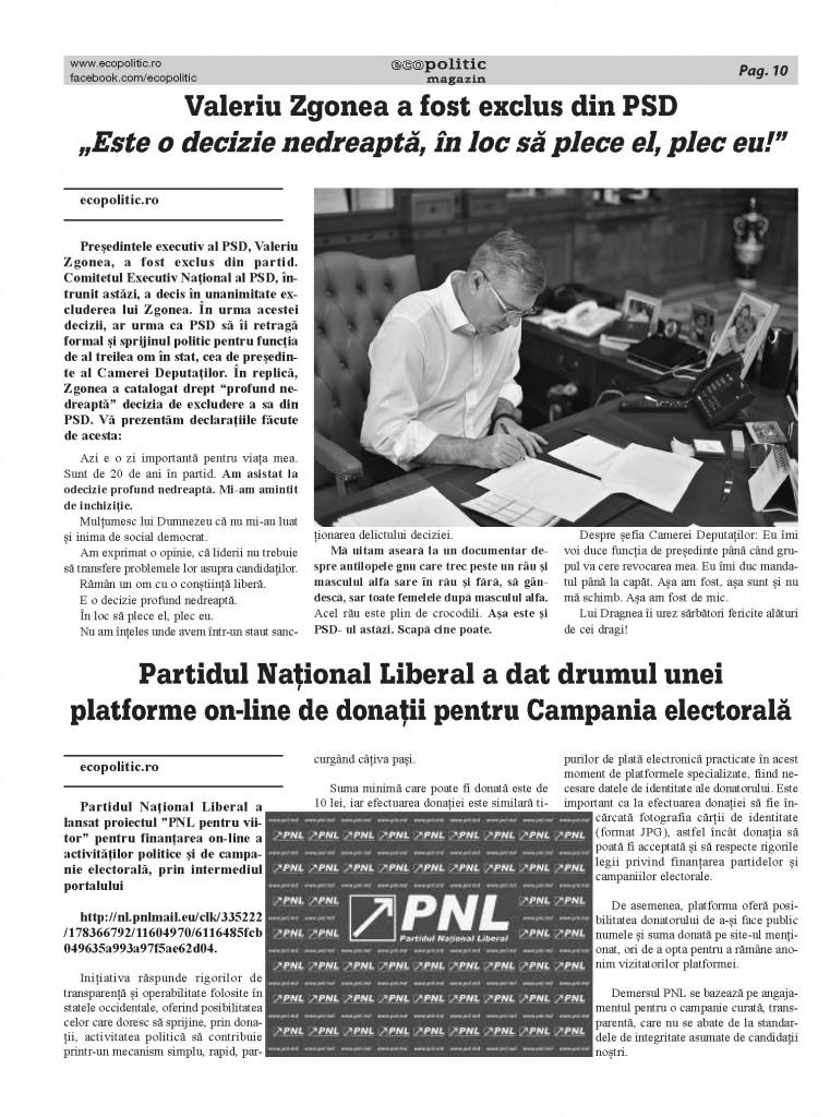 https://ecopolitic.ro/wp-content/uploads/2016/04/ziar-28-aprilie_Page_10-761x1024.jpg