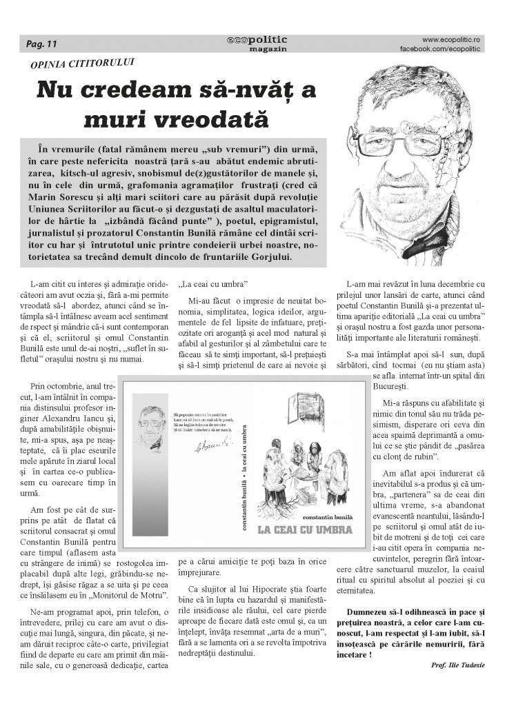https://ecopolitic.ro/wp-content/uploads/2016/04/ziar-28-aprilie_Page_11-761x1024.jpg