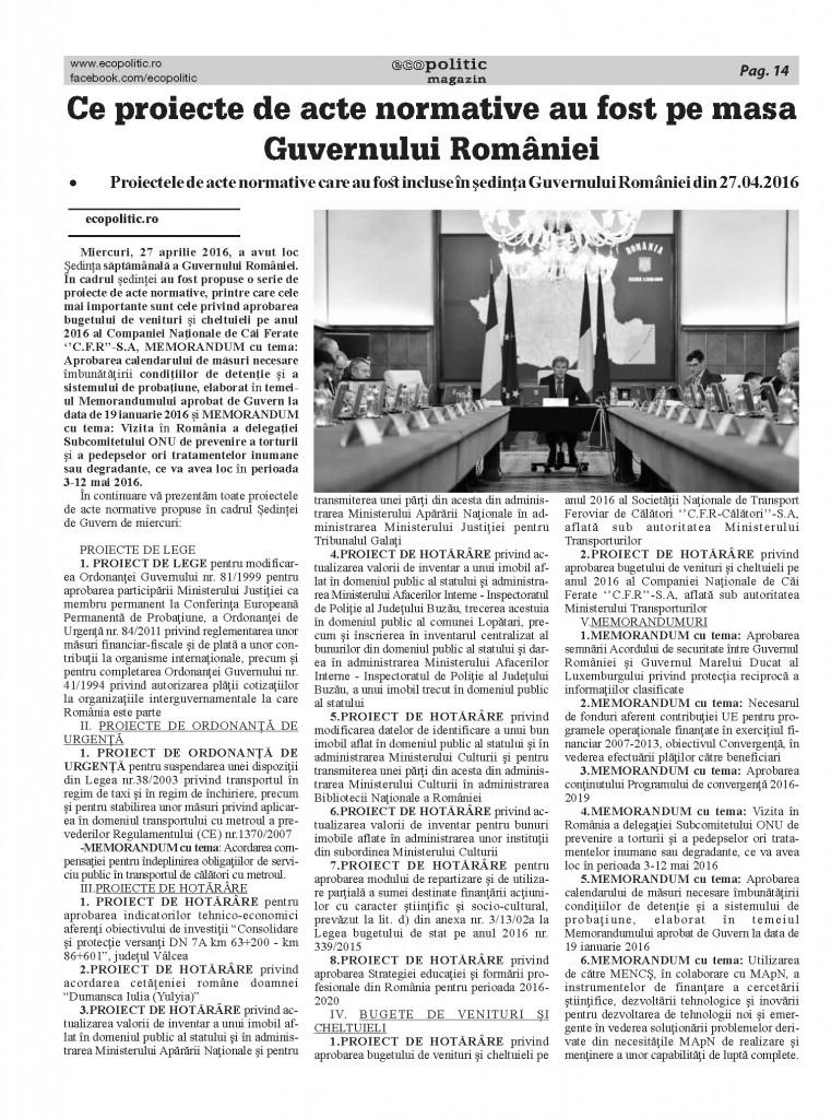 https://ecopolitic.ro/wp-content/uploads/2016/04/ziar-28-aprilie_Page_14-761x1024.jpg