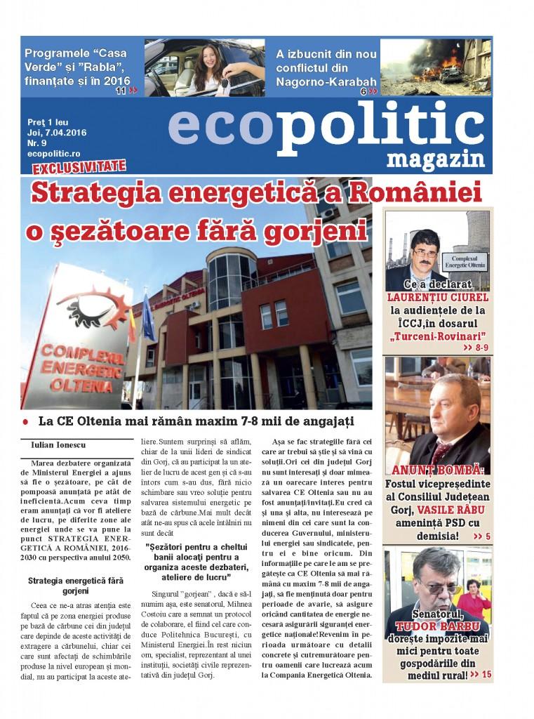 https://ecopolitic.ro/wp-content/uploads/2016/04/ziar-6-aprilie_Page_01-761x1024.jpg