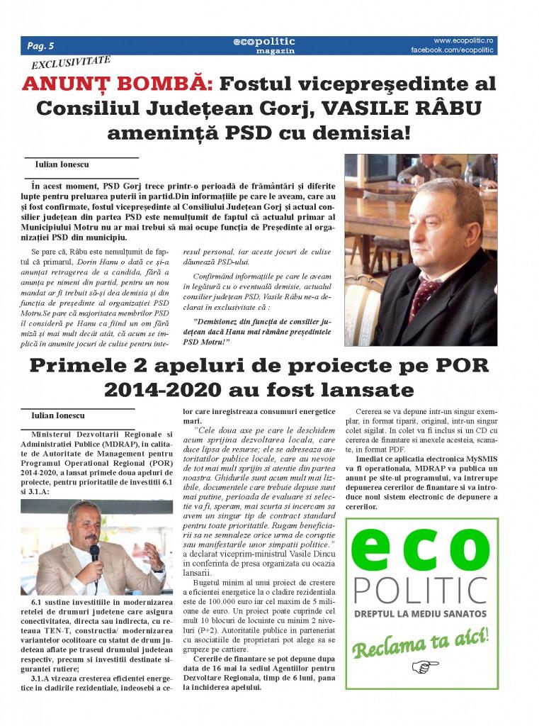 https://ecopolitic.ro/wp-content/uploads/2016/04/ziar-6-aprilie_Page_05-761x1024.jpg