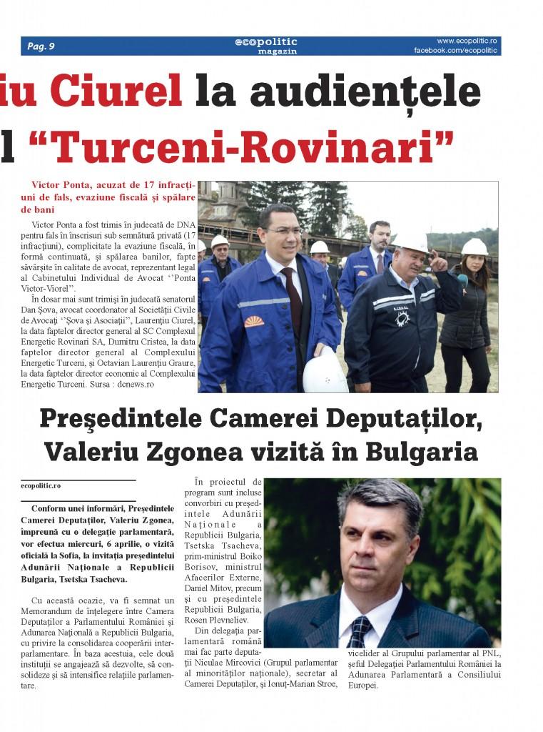 https://ecopolitic.ro/wp-content/uploads/2016/04/ziar-6-aprilie_Page_09-761x1024.jpg