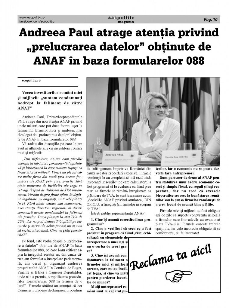 https://ecopolitic.ro/wp-content/uploads/2016/04/ziar-6-aprilie_Page_10-761x1024.jpg