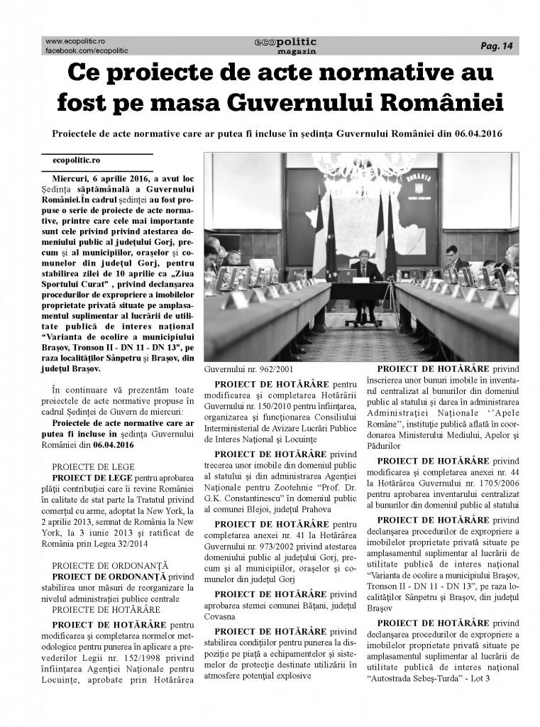 https://ecopolitic.ro/wp-content/uploads/2016/04/ziar-6-aprilie_Page_14-761x1024.jpg