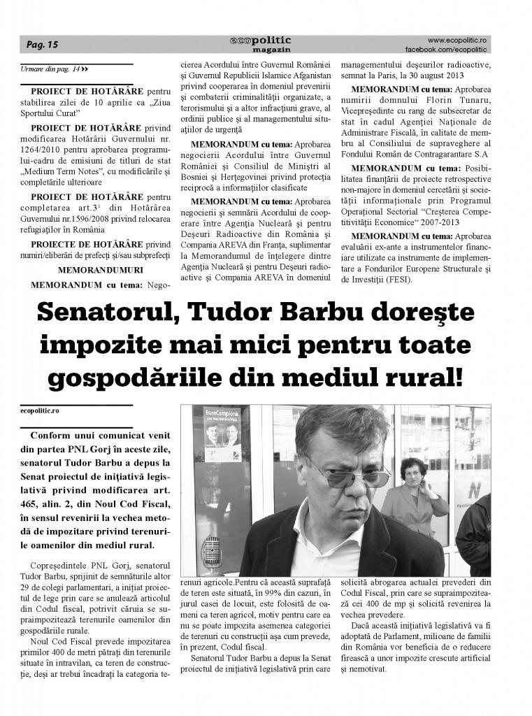 https://ecopolitic.ro/wp-content/uploads/2016/04/ziar-6-aprilie_Page_15-761x1024.jpg