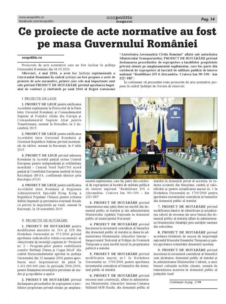 https://ecopolitic.ro/wp-content/uploads/2016/05/ziar-5-mai_Page_14-761x1024.jpg