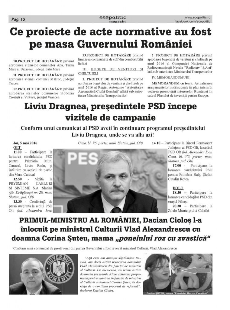 https://ecopolitic.ro/wp-content/uploads/2016/05/ziar-5-mai_Page_15-761x1024.jpg
