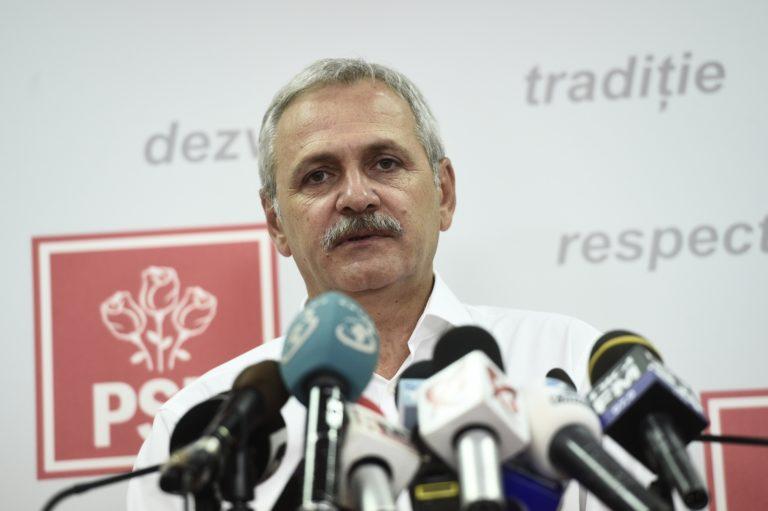 Liviu Dragnea – acuze și avertismente fără precedent la Guvernul Cioloș