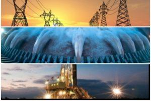 strategia energetica
