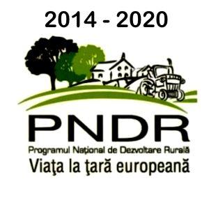 pndr 2020