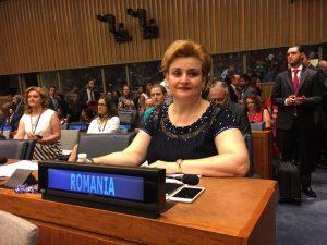 viceprim-ministrul-gratiela-leocadia-gavrilescu-ministrul-mediului